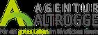 Agentur Altrogge